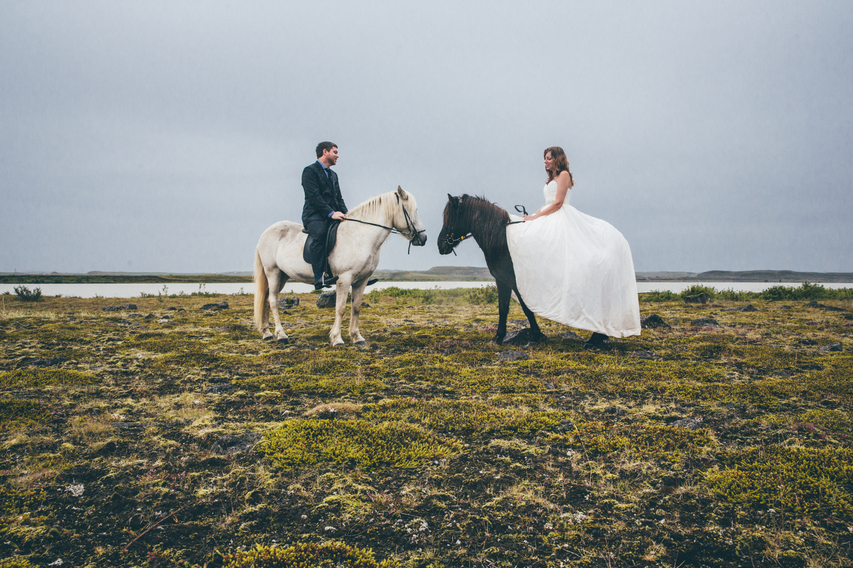 iceland-destination-wedding-d2-8