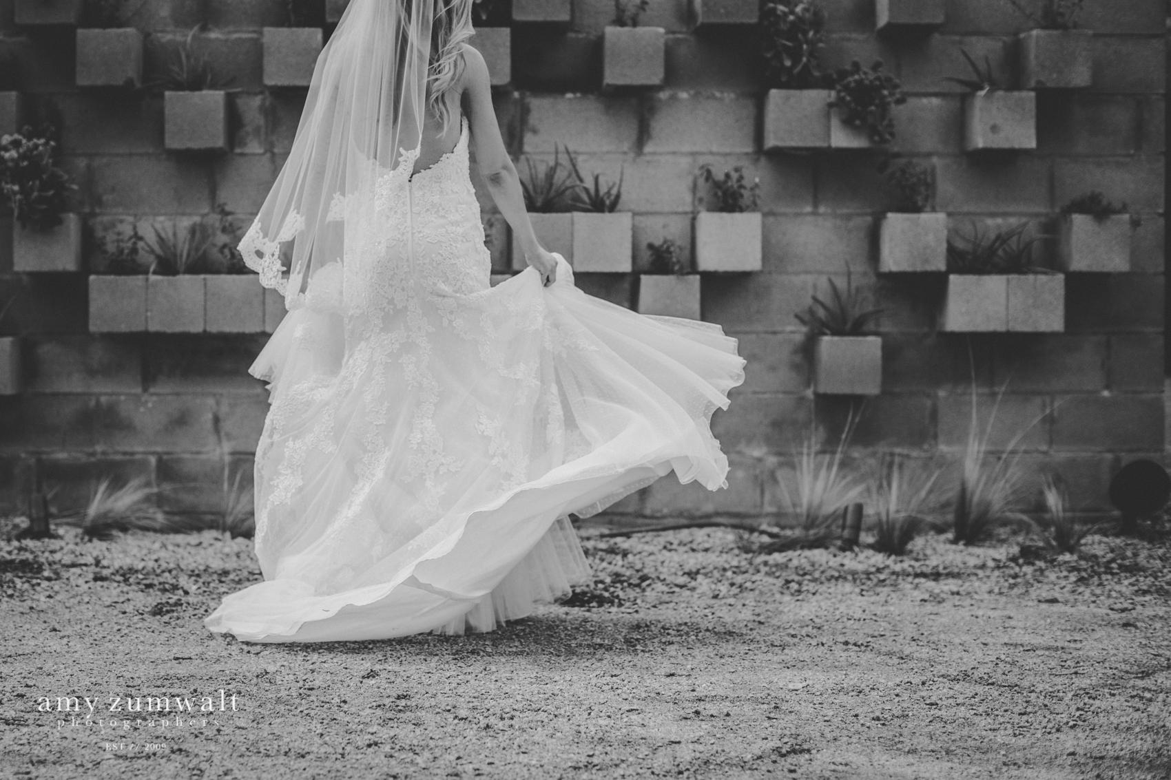 bridal-session-brik-venue-photography-13