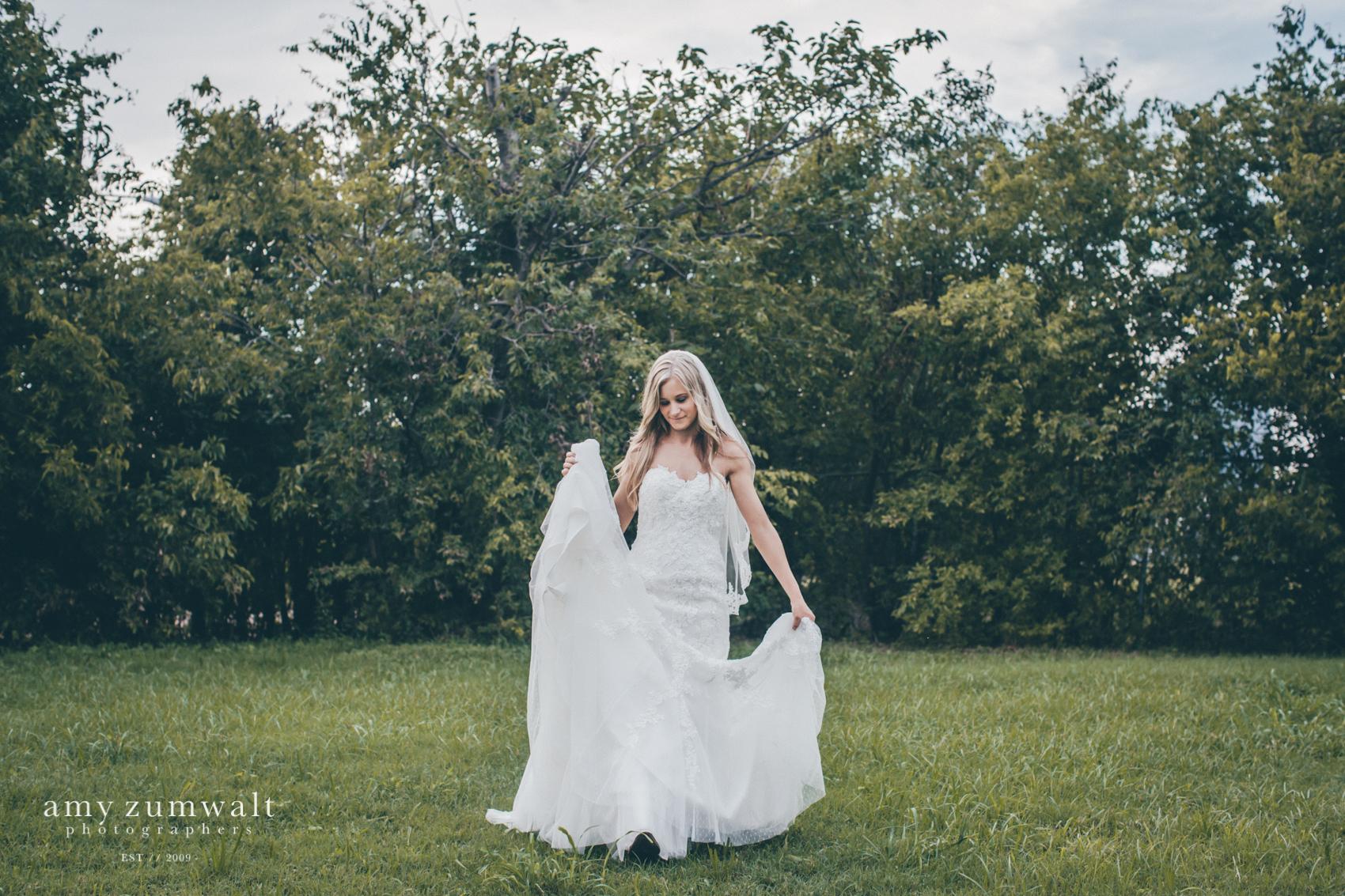 bridal-session-brik-venue-photography-15