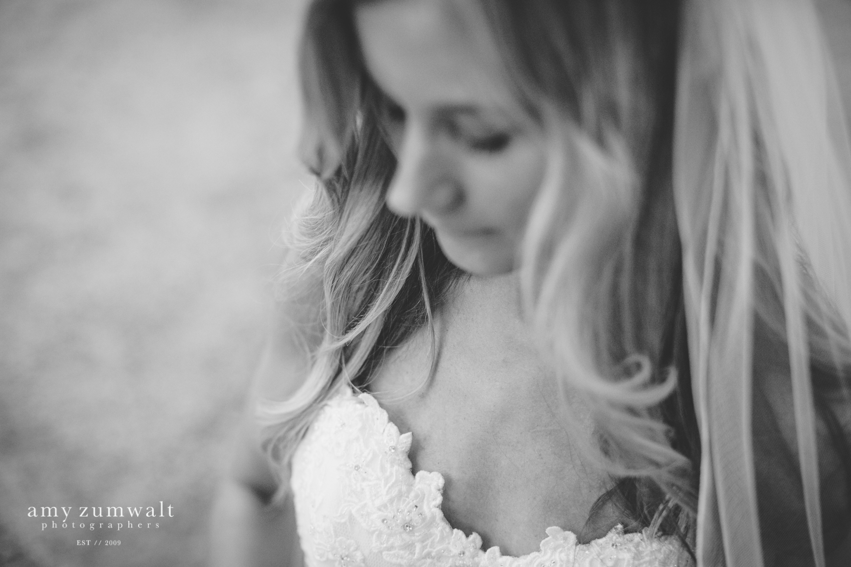 bridal-session-brik-venue-photography-17