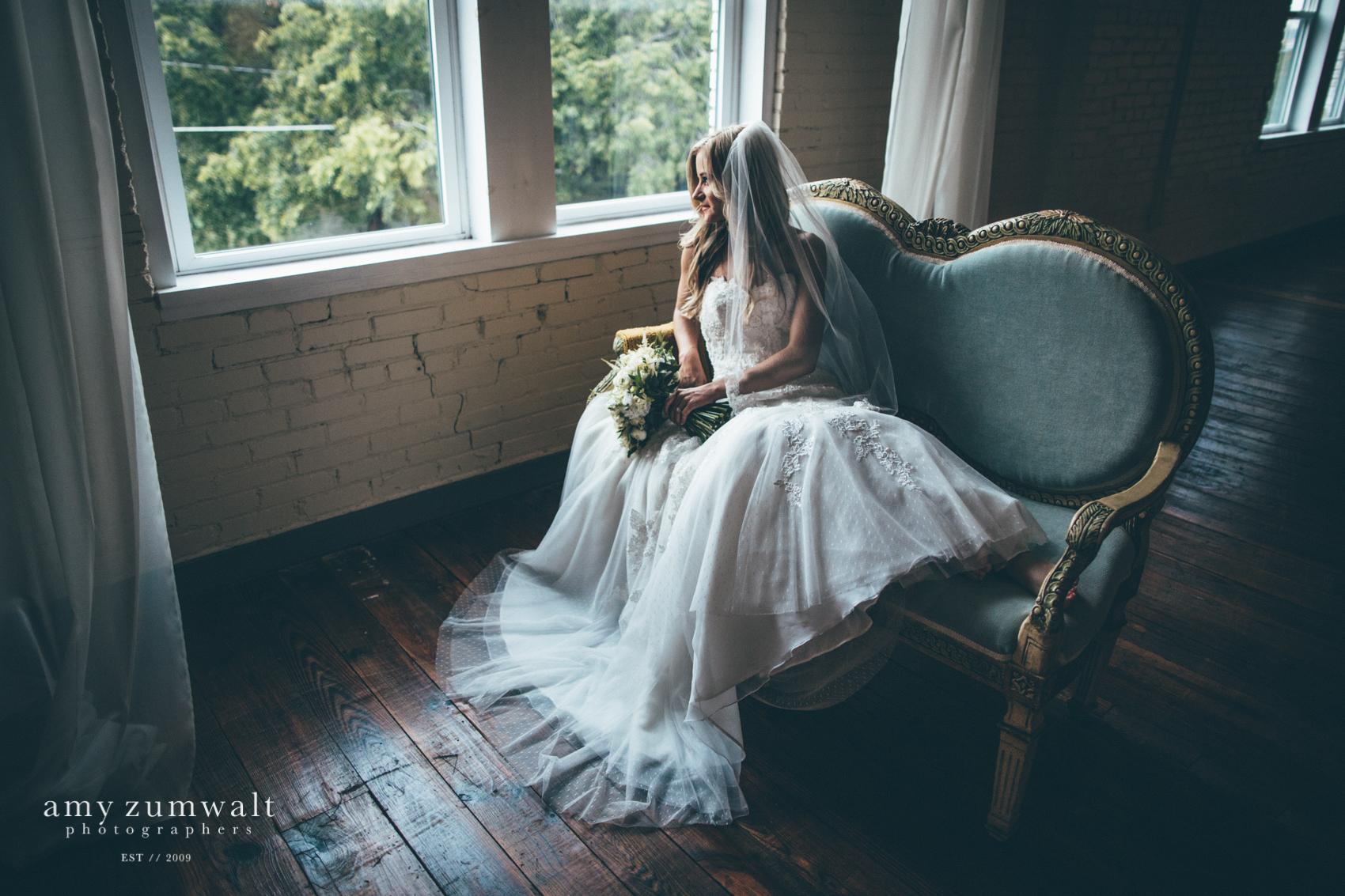 bridal-session-brik-venue-photography-2-2