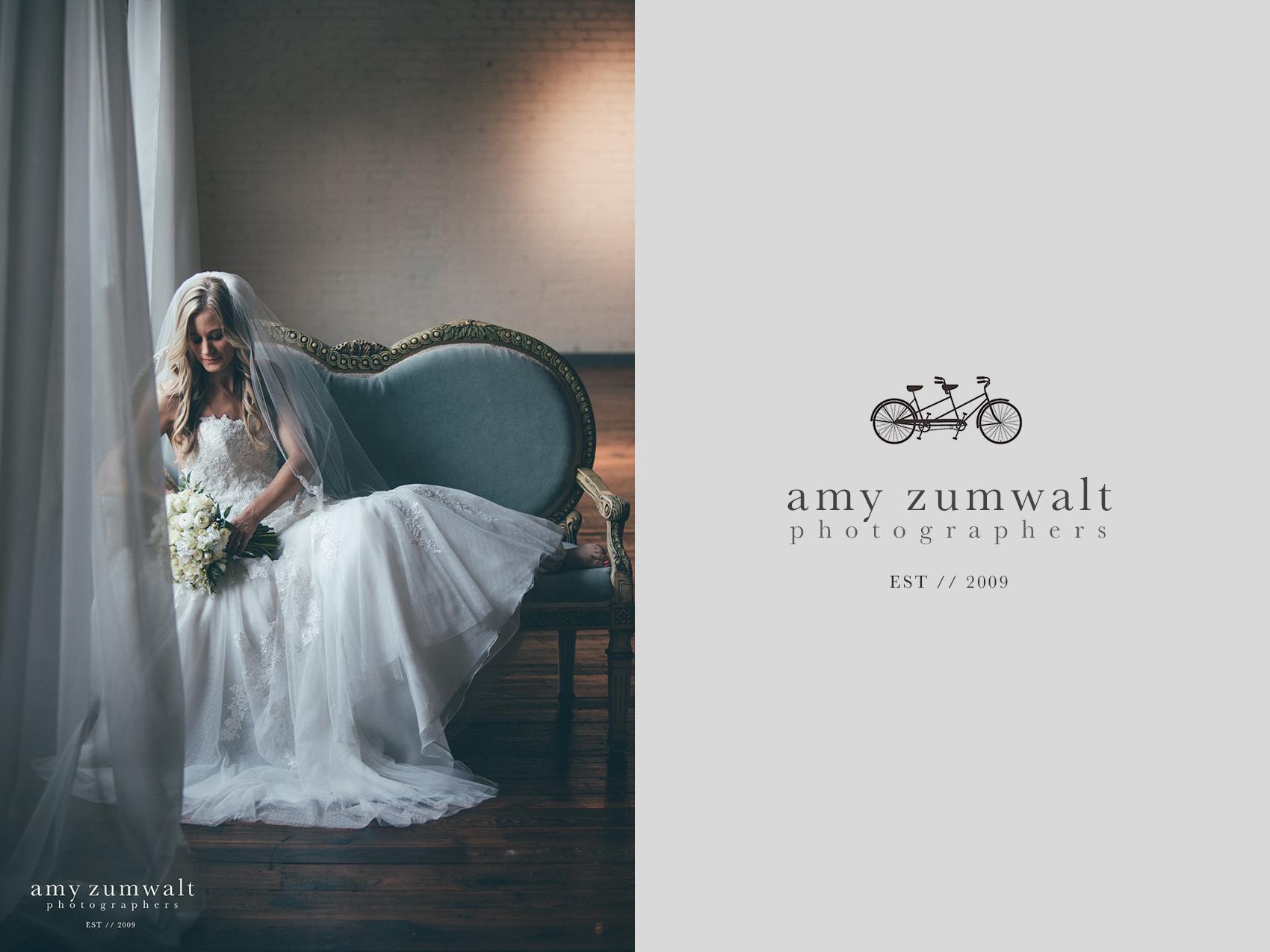 bridal-session-brik-venue-photography-3-2-copy