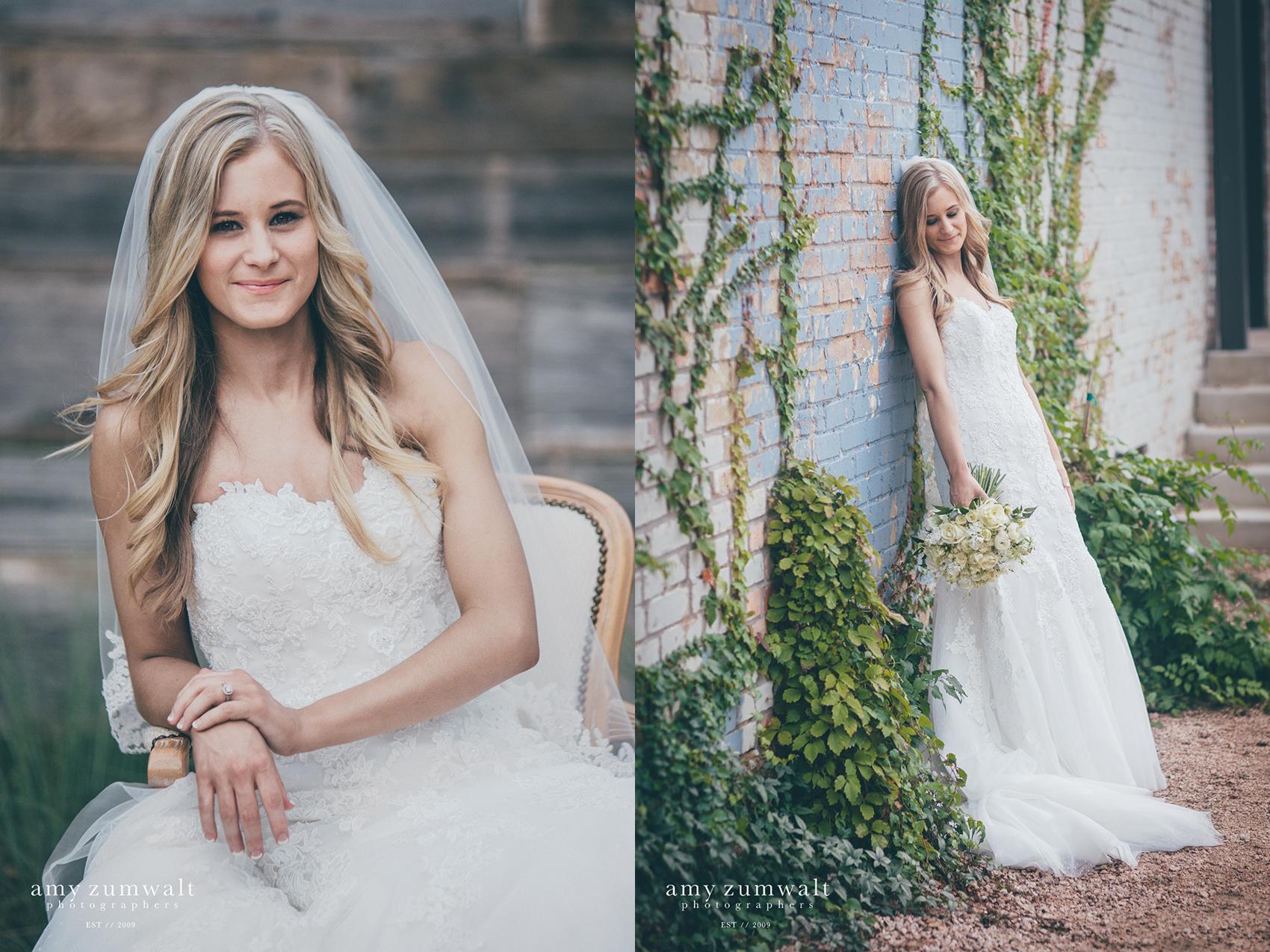 bridal-session-brik-venue-photography-5-copy