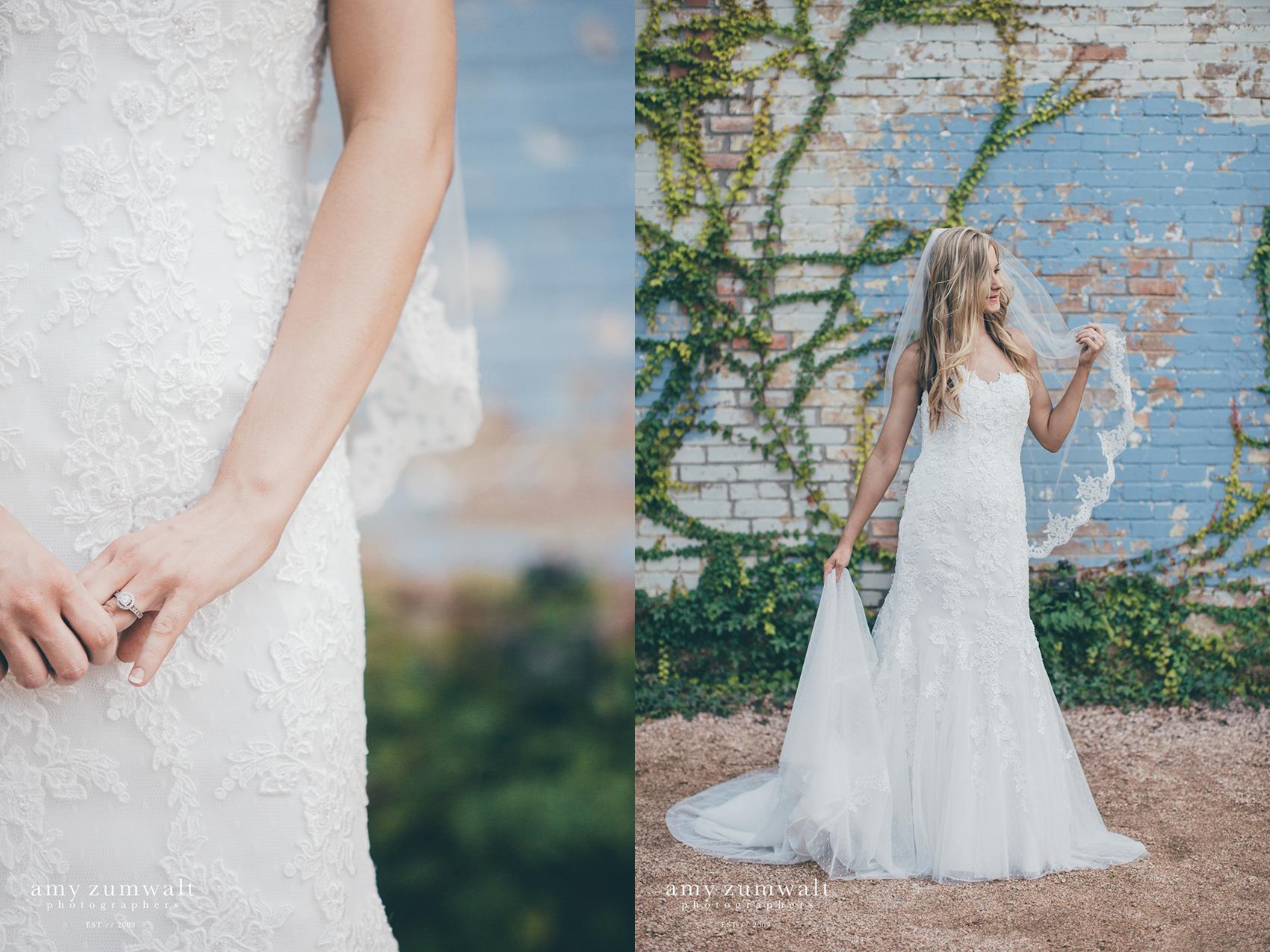 bridal-session-brik-venue-photography-9copy