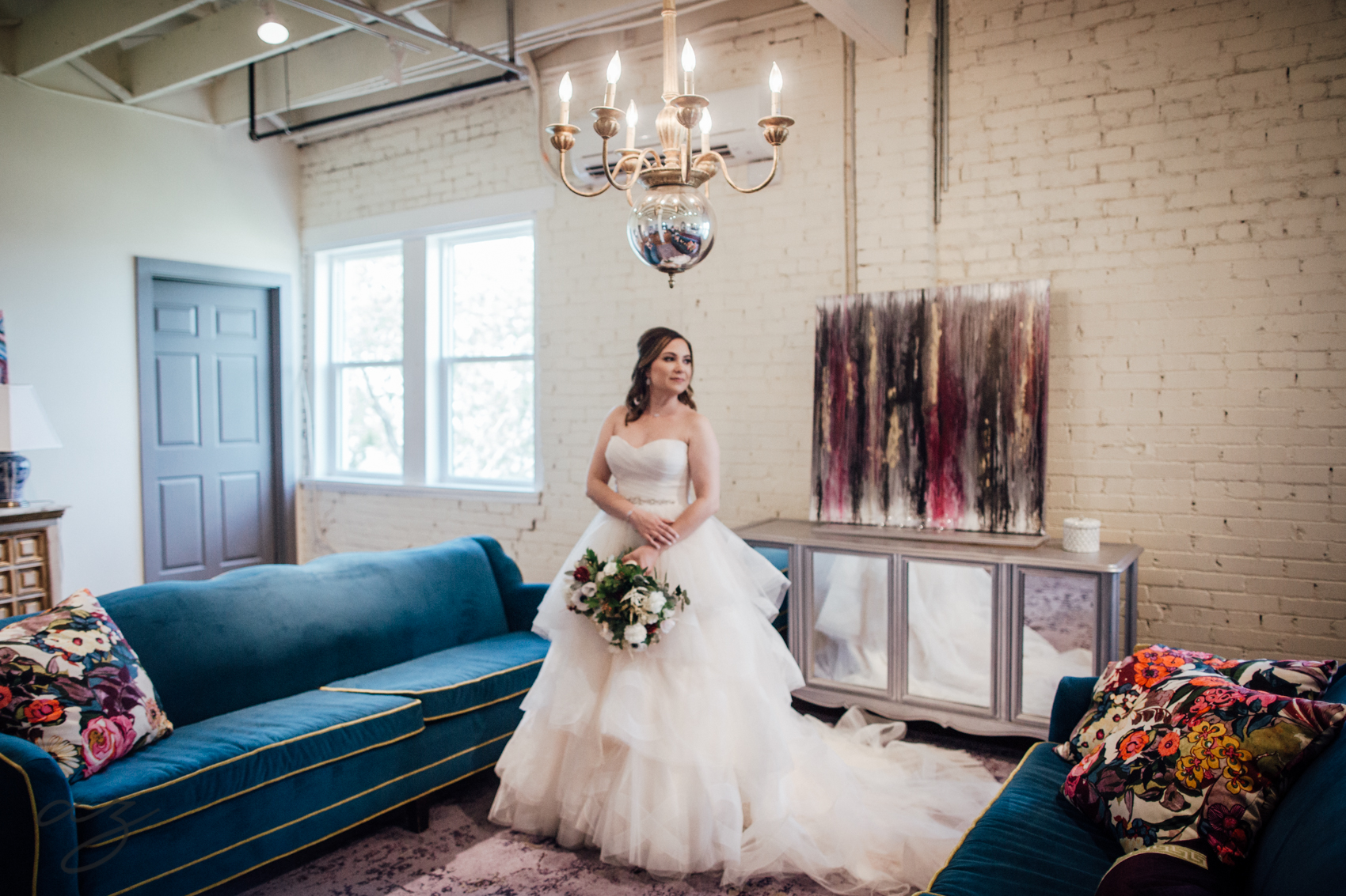 brik-venue-bridal-session-photography-2