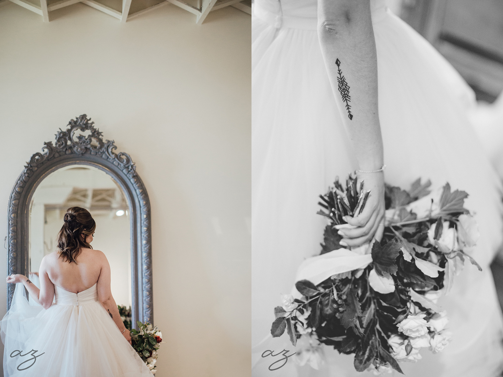 brik-venue-bridal-session-photography-3-copy