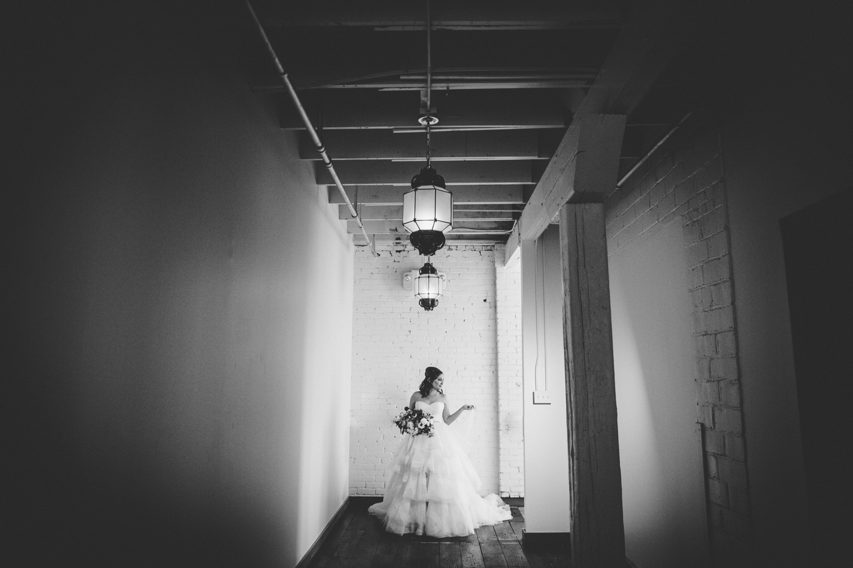 brik-venue-bridal-session-photography-6
