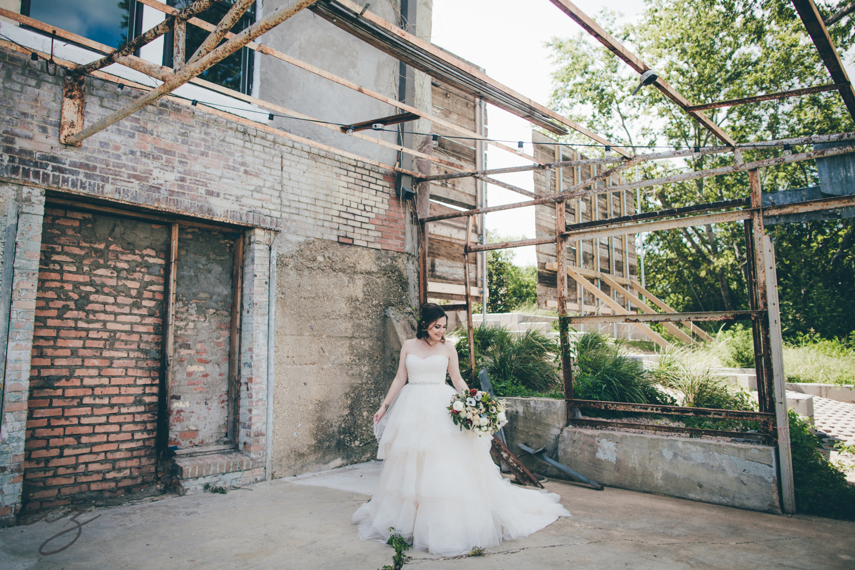 brik-venue-bridal-session-photography-7